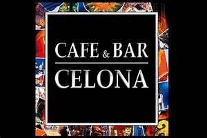 Cafe Bar Celona Bielefeld : caf bar celona artmasters ~ Yasmunasinghe.com Haus und Dekorationen