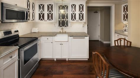 Grand Floridian 2 Bedroom Villa by Look Inside The Rooms At The Brand New Dvc Villas At
