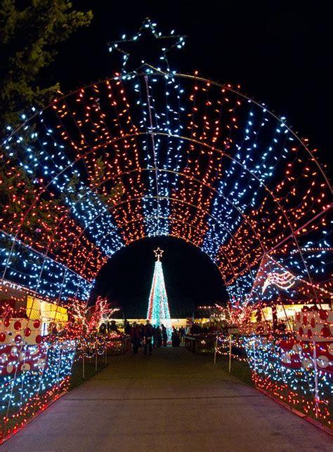 best spots in yakima for christmas lights lights of warm wa places i ve visited lights
