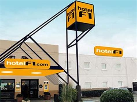 hotelf1 porte de montreuil bagnolet hotel reviews tripadvisor