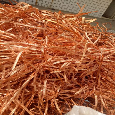 china high purity   waste copper wire high quality scrap copper wire   price