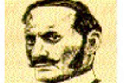mystery remains   true identity  jack  ripper