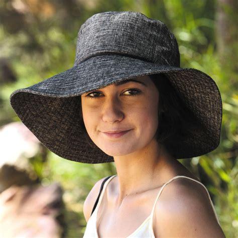 Sunglobe | Rakuten Global Market: Sun hat - Ladies hat