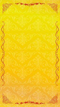 wedding invitation background images invitation