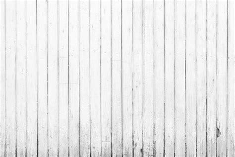 Whitewash Wood Wallpaper   MuralsWallpaper.co.uk