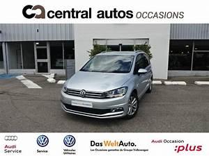 Centrale Achat Voiture : la central voiture occasion ~ Gottalentnigeria.com Avis de Voitures
