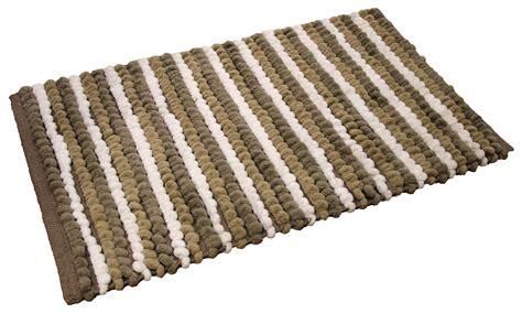 Thick Bath Mats - octopus micro fibre shaggy bath mat thick absorbant