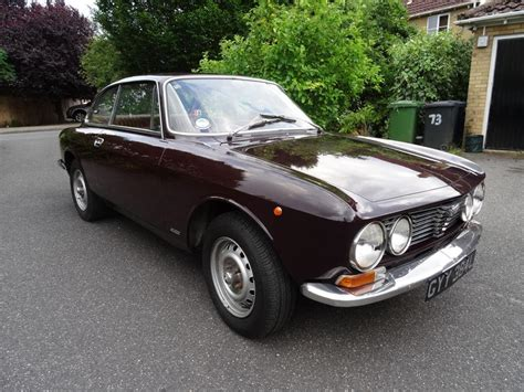 alfa romeo giulia gtgtv junior  sale