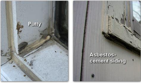 mecf expert engineers disposing  asbestos