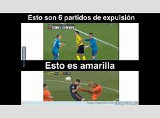 Real Madrid vs Barcelona los memes del clásico de vuelta