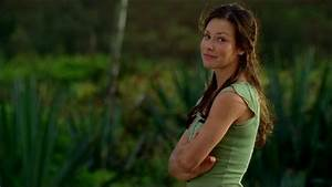 Lost - 1.09 - Solitary - Evangeline Lilly Image (15286224 ...