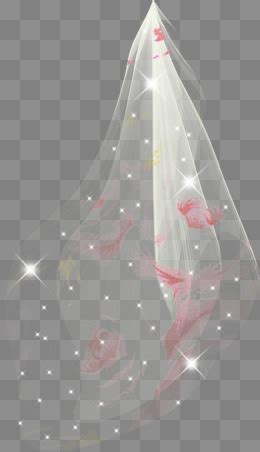 veil png images vector  psd files