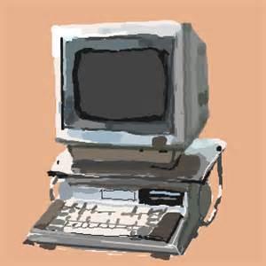 PC-6601:PC-6601 - JapaneseClass.jp