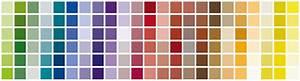 Farbe Für Holzmöbel : farbe f r holz mm69 hitoiro ~ Michelbontemps.com Haus und Dekorationen