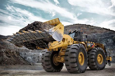 caterpillar radial tyre technocrats india limited ttipl