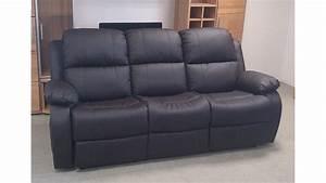 Sofa Mit Relaxfunktion : tokio schlafsofa bettsofa schlafcouch sofa bettcouch lounge couch weiss smash ~ Buech-reservation.com Haus und Dekorationen