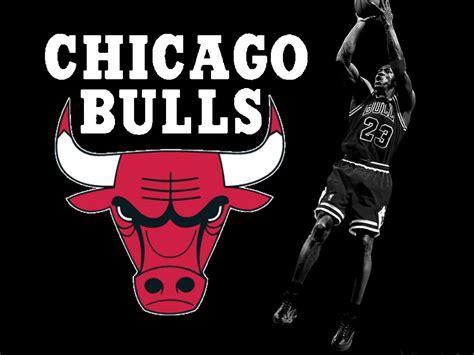 Chicago Bulls Iphone 5 Wallpaper Chicago Bulls Wallpaper Michael Jordan Wallpapersafari
