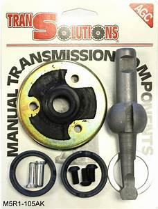 Sell Ford Ranger M5r1 Transmission Shifter Stub Kit  M5r1