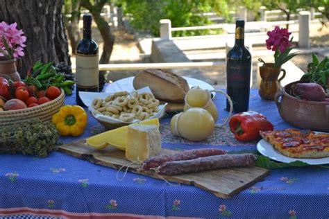 stage de cuisine en italie action expression