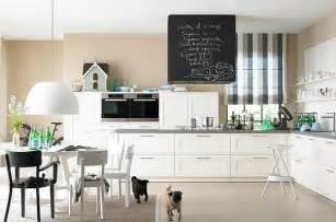 Size Of Kitchen Island With Seating дизайн кухни 50 интересных проектов сундук идей для вашего дома интерьеры дома
