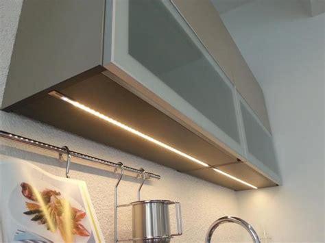 cuisine sans element haut eclairage meuble cuisine ikea