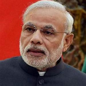 PM modi invites suggestions for independence day speech ...