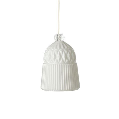 vanadin ceiling light from ikea ceiling lights