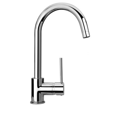 miscelatore rubinetto rubinetto miscelatore moderno per cucina con canna alta