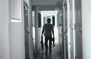 pasir ris  narrow corridors meet guidelines singapore news asiaone