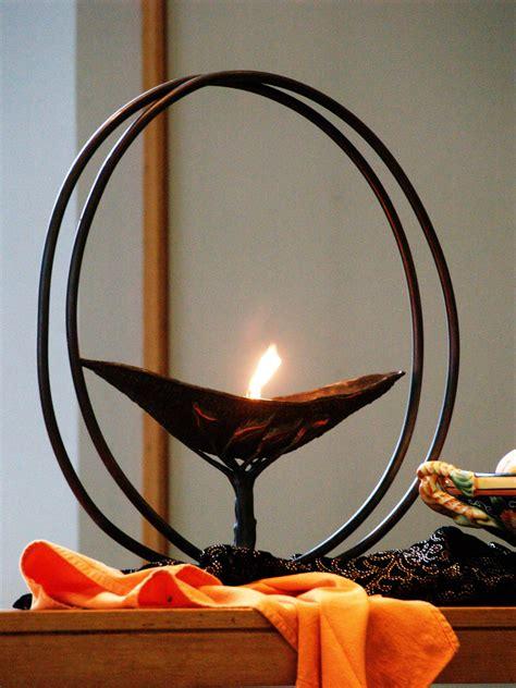 abundance chalice lighting worshipweb uuaorg