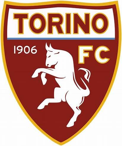 Fc Torino Logos Desktop Pc