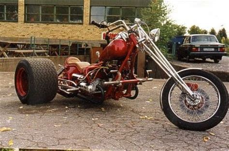 supercar engine trikes swedish trike bike laws in sweden dictate that the engine