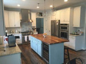 best place to buy kitchen island where is the best place to buy wood countertops 9190