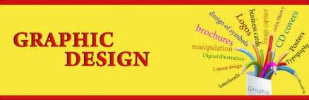 what is graphic design graphics design logo design banner design logo maker