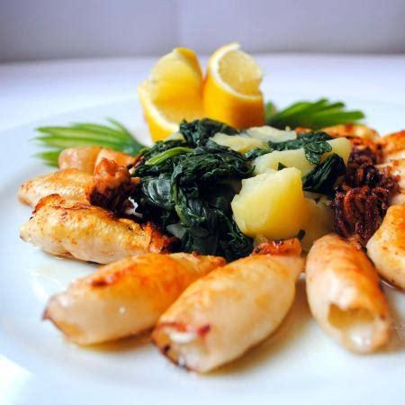 global cuisine savamala belgrade restaurant reviews phone number