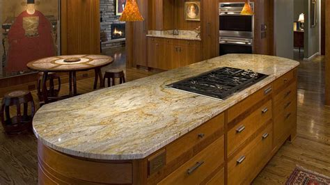 laminate countertop what about me 4