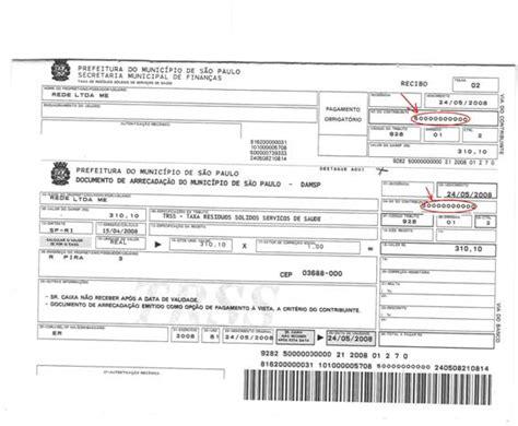 Multa Ingresso Area C by Programa De Parcelamento Incentivado Ppi