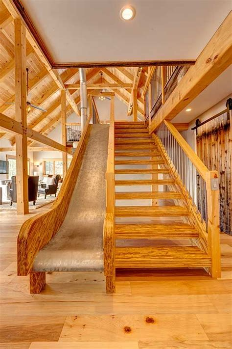 custom homes photo gallery davis frame post  beam