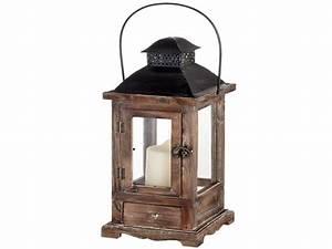 Christmas lantern designs, rustic candle lanterns antique