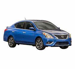 2016 2017 nissan versa prices msrp invoice holdback With nissan versa invoice price
