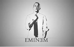 Eminem Wallpaper Backg...