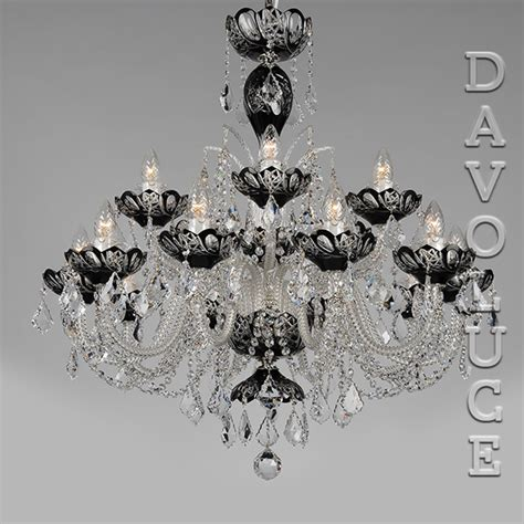 Melbourne Chandelier by Spectra Chandeliers In Melbourne Australia Wide