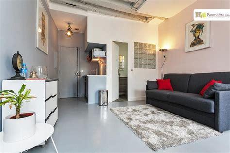 stunning amenager studio 20m2 ideas design trends