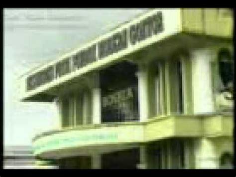 Profil Pondok Modern Darussalam Gontor Ponorogo Youtube
