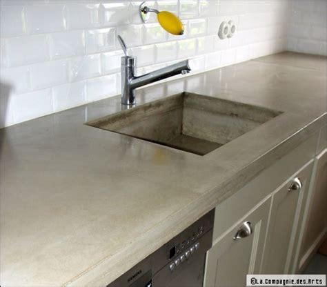 fa nce cuisine moderne plan de travail carrele moderne 28 images tendance b
