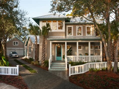 Hgtv Smart Home 2016 Giveaway Sweepstakes  Winzily