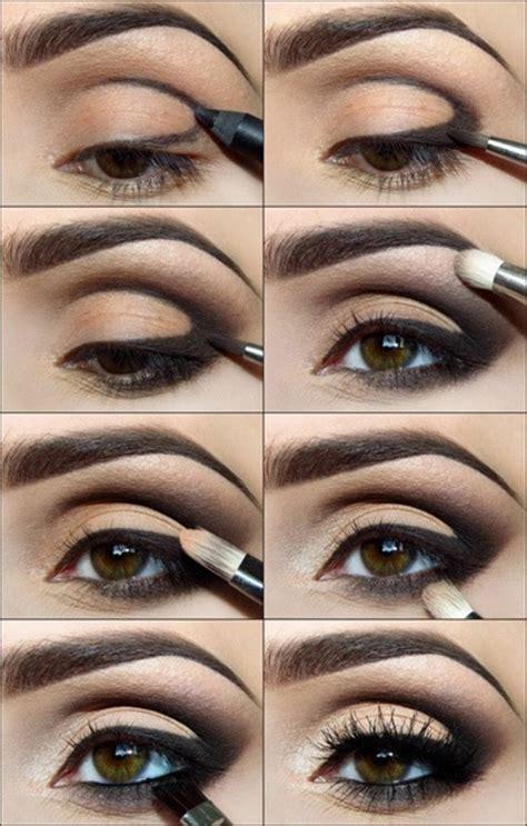 diy dark eyes makeup pictures   images