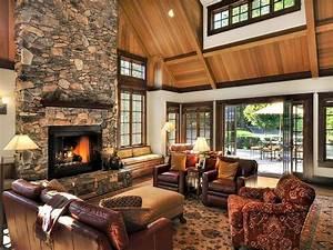 All Perfect Living Room Lighting Ideas Interior Design