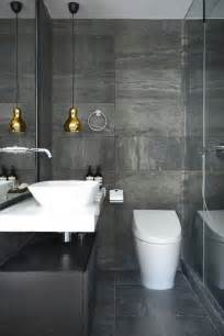 white and grey bathroom ideas grey white gold bathroom interior design