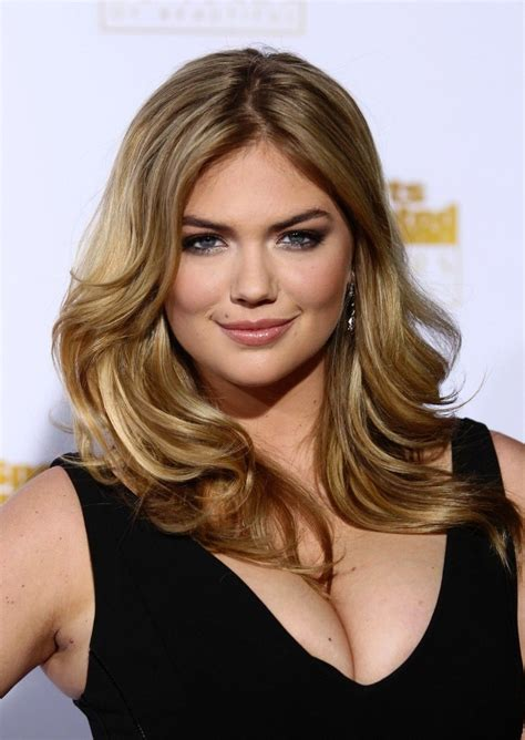 Images Of Kate Upton Kate Upton To Return To Modeling Fox News